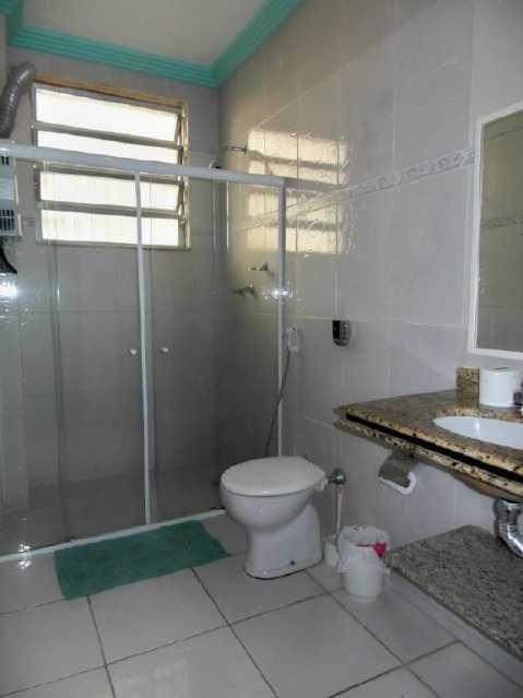 IMG-20170908-WA0102 - Apartamento À Venda - Copacabana - Rio de Janeiro - RJ - CPAP20053 - 6