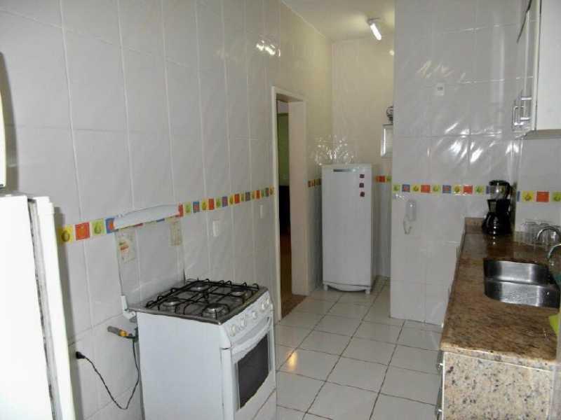 IMG-20170908-WA0104 - Apartamento À Venda - Copacabana - Rio de Janeiro - RJ - CPAP20053 - 8
