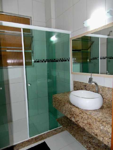 IMG-20170908-WA0105 - Apartamento À Venda - Copacabana - Rio de Janeiro - RJ - CPAP20053 - 9