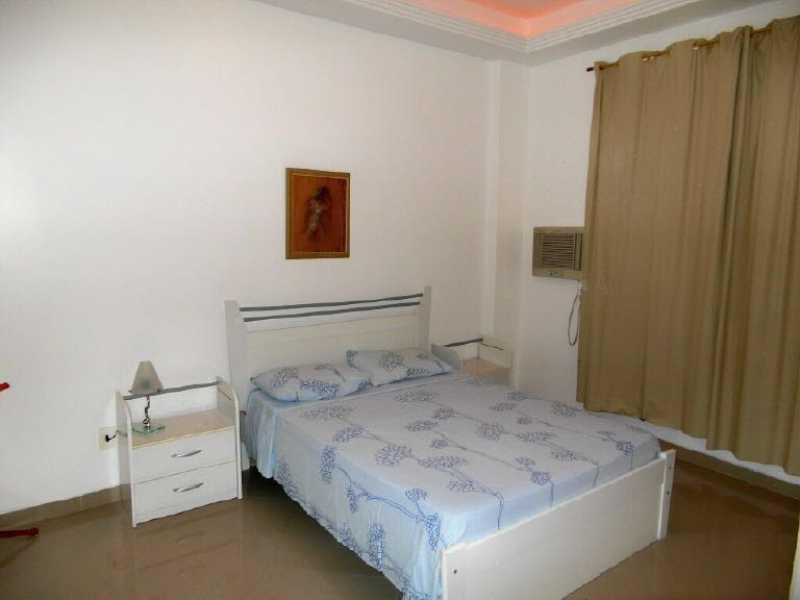 IMG-20170908-WA0106 - Apartamento À Venda - Copacabana - Rio de Janeiro - RJ - CPAP20053 - 11