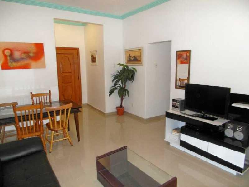 IMG-20170908-WA0107 - Apartamento À Venda - Copacabana - Rio de Janeiro - RJ - CPAP20053 - 12