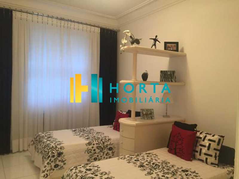 1bcb05d823ce0b0c8d55d1a6b609b0 - Apartamento à venda Rua Assis Brasil,Copacabana, Rio de Janeiro - R$ 2.100.000 - CO03868 - 14