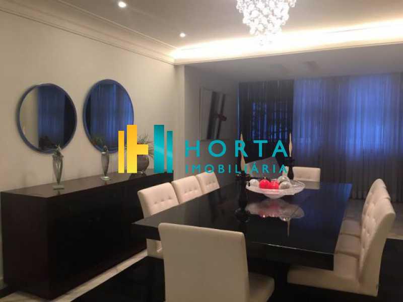 4a4b53f3a7ba66e12ddf1150e3f80d - Apartamento à venda Rua Assis Brasil,Copacabana, Rio de Janeiro - R$ 2.100.000 - CO03868 - 7
