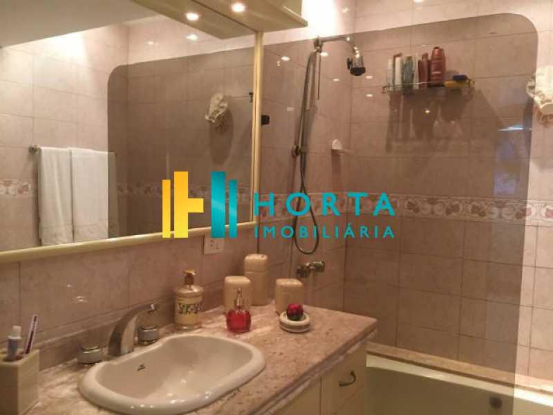 6f155aab49ad5f5743cee2649e127f - Apartamento à venda Rua Assis Brasil,Copacabana, Rio de Janeiro - R$ 2.100.000 - CO03868 - 17