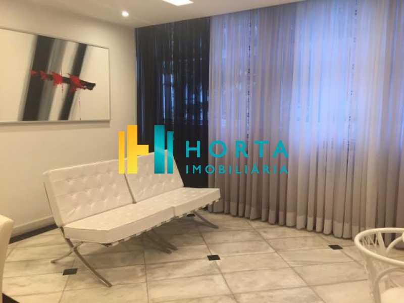 8a45c1b9d5d528cdc137251a97412c - Apartamento à venda Rua Assis Brasil,Copacabana, Rio de Janeiro - R$ 2.100.000 - CO03868 - 8