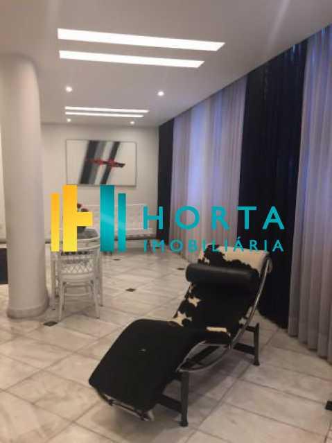 8aa9b225aff67e229b914ff651852a - Apartamento à venda Rua Assis Brasil,Copacabana, Rio de Janeiro - R$ 2.100.000 - CO03868 - 4