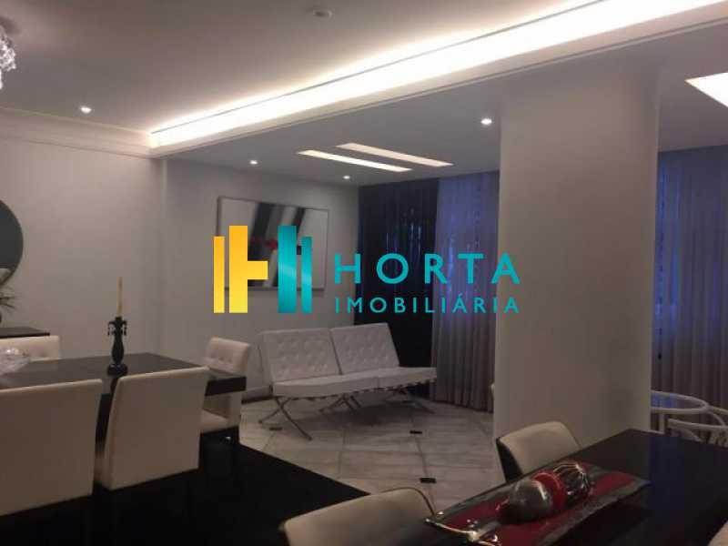 52c10a5b2a1f762f8ff1c1278eacf2 - Apartamento à venda Rua Assis Brasil,Copacabana, Rio de Janeiro - R$ 2.100.000 - CO03868 - 5