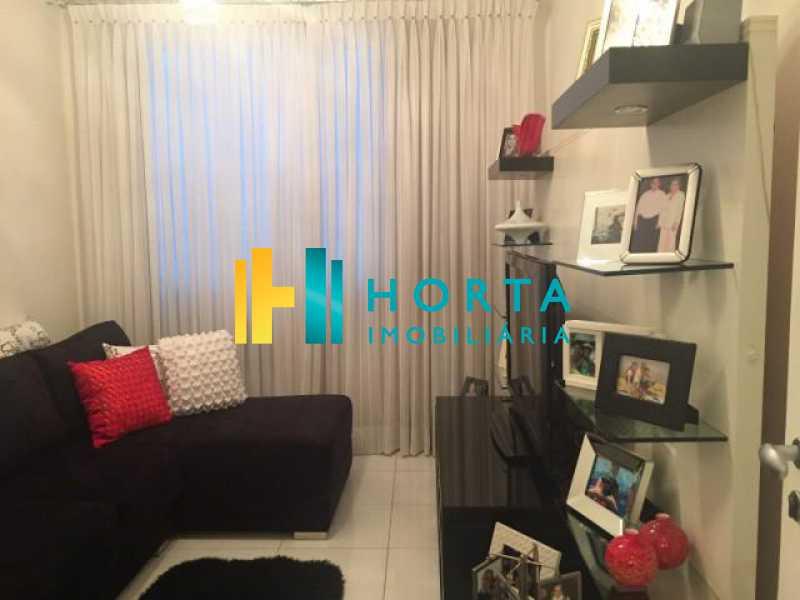 130c1cbb419f521ed99f9391a85873 - Apartamento à venda Rua Assis Brasil,Copacabana, Rio de Janeiro - R$ 2.100.000 - CO03868 - 10