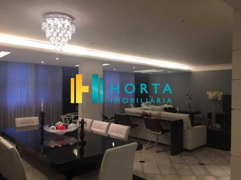 304e4318ab39a816015a17615fd4d4 - Apartamento à venda Rua Assis Brasil,Copacabana, Rio de Janeiro - R$ 2.100.000 - CO03868 - 9