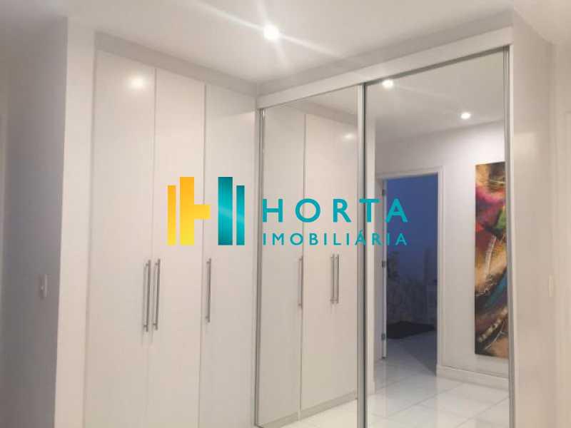 9176a4d4c8d26feb29c4437184d07f - Apartamento à venda Rua Assis Brasil,Copacabana, Rio de Janeiro - R$ 2.100.000 - CO03868 - 19