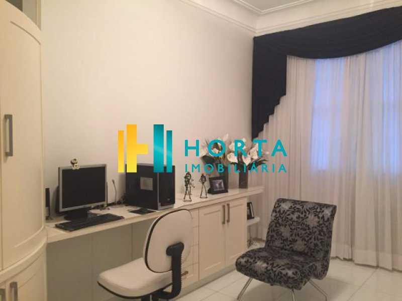 84002b06c250657e8c4dcd8594c16d - Apartamento à venda Rua Assis Brasil,Copacabana, Rio de Janeiro - R$ 2.100.000 - CO03868 - 23