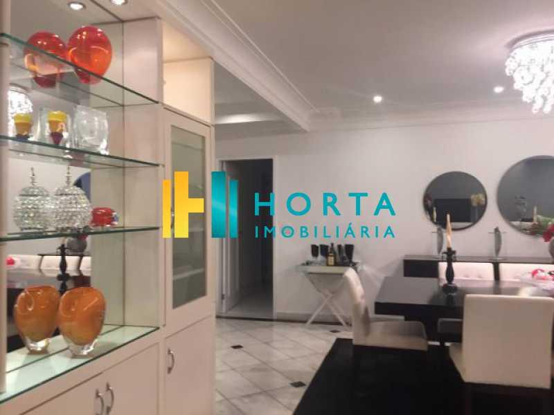 13362262fcb51b8b1bd97404e85de4 - Apartamento à venda Rua Assis Brasil,Copacabana, Rio de Janeiro - R$ 2.100.000 - CO03868 - 11