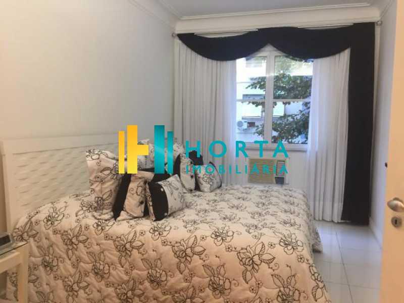 a48401ac154d93f27f179da2e657d3 - Apartamento à venda Rua Assis Brasil,Copacabana, Rio de Janeiro - R$ 2.100.000 - CO03868 - 15