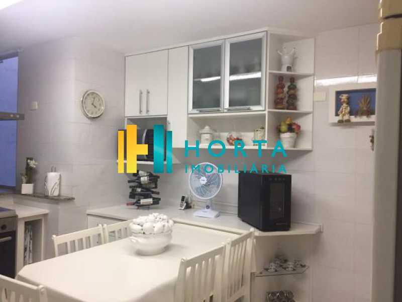 c087bc897a5f1dd2e28ba3aa4f3a8c - Apartamento à venda Rua Assis Brasil,Copacabana, Rio de Janeiro - R$ 2.100.000 - CO03868 - 24