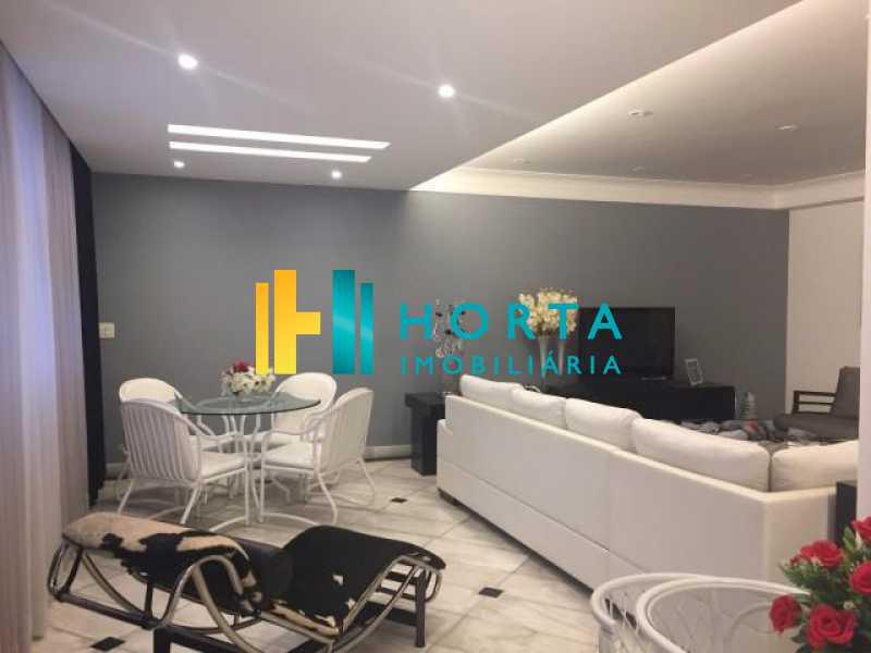 c1466d1eace66b01e993b9585d3e09 - Apartamento à venda Rua Assis Brasil,Copacabana, Rio de Janeiro - R$ 2.100.000 - CO03868 - 12