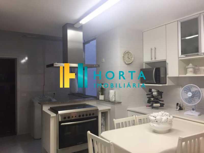 d015bc069fa60dde49d6358067470c - Apartamento à venda Rua Assis Brasil,Copacabana, Rio de Janeiro - R$ 2.100.000 - CO03868 - 25