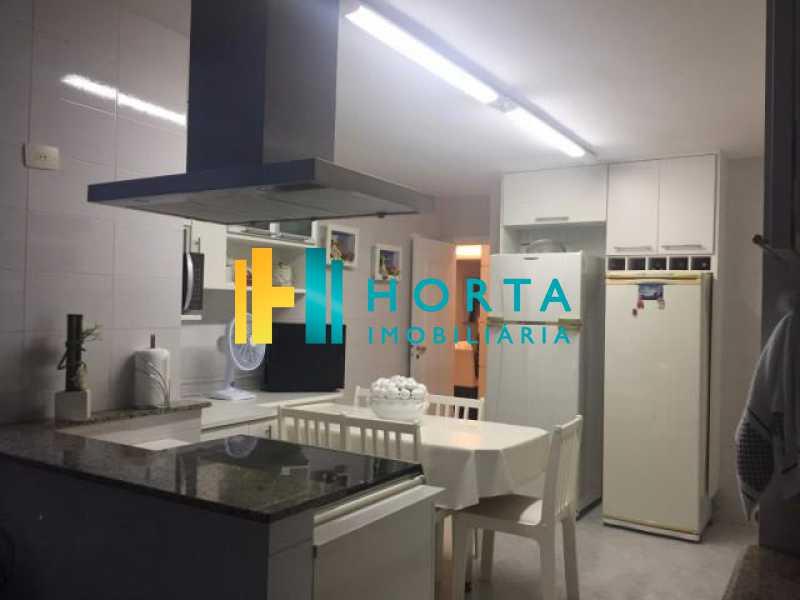 d28a3f0b93e67aaa22a9f8f9eb8a0c - Apartamento à venda Rua Assis Brasil,Copacabana, Rio de Janeiro - R$ 2.100.000 - CO03868 - 26