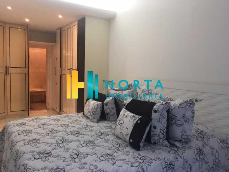 e6d270517fb86fa8f5bae2c35d42aa - Apartamento à venda Rua Assis Brasil,Copacabana, Rio de Janeiro - R$ 2.100.000 - CO03868 - 22