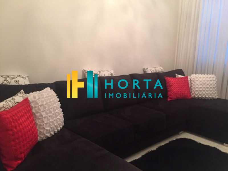 eedaeaf88acb925647453ef67d8d0d - Apartamento à venda Rua Assis Brasil,Copacabana, Rio de Janeiro - R$ 2.100.000 - CO03868 - 20