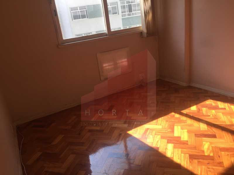 image10 - Apartamento À Venda - Copacabana - Rio de Janeiro - RJ - CPAP30082 - 8