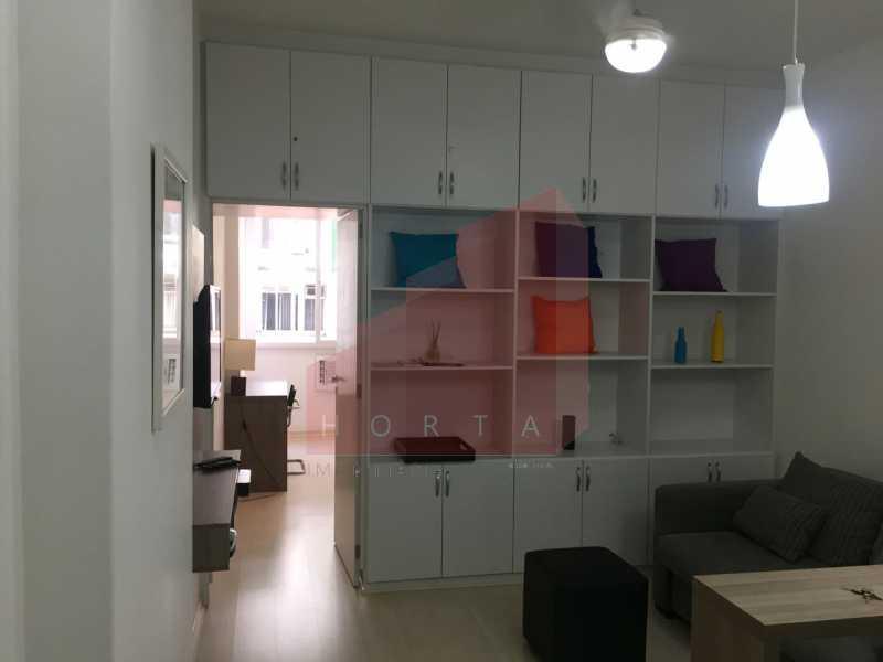 1b39105d-86b4-48bd-b32e-e49320 - Apartamento À Venda - Copacabana - Rio de Janeiro - RJ - CPAP10076 - 1
