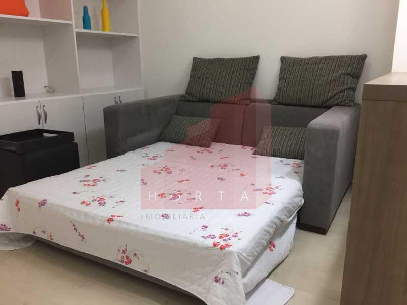 4c5e959f-7439-4119-aac7-3af5ca - Apartamento À Venda - Copacabana - Rio de Janeiro - RJ - CPAP10076 - 5