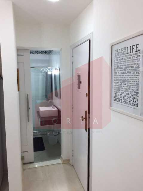 5df2641c-cb0f-4310-a8f4-125eab - Apartamento À Venda - Copacabana - Rio de Janeiro - RJ - CPAP10076 - 9