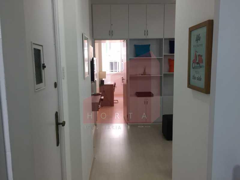 9acb91cb-9ec9-4b54-b702-bc6bcc - Apartamento À Venda - Copacabana - Rio de Janeiro - RJ - CPAP10076 - 8