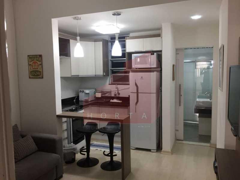 15d8ac4e-c89b-4e51-8479-9210e7 - Apartamento À Venda - Copacabana - Rio de Janeiro - RJ - CPAP10076 - 6