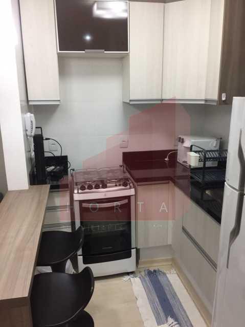042ff421-1ade-49a9-a224-23e543 - Apartamento À Venda - Copacabana - Rio de Janeiro - RJ - CPAP10076 - 12