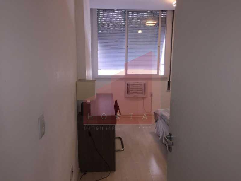 90ae9413-ba8e-4b46-b786-5eddb1 - Apartamento À Venda - Copacabana - Rio de Janeiro - RJ - CPAP10076 - 14