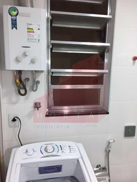 115a8349-d3f0-4bf2-b086-1de69f - Apartamento À Venda - Copacabana - Rio de Janeiro - RJ - CPAP10076 - 11