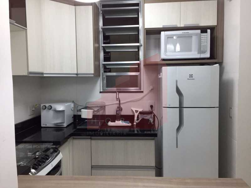2213fa2b-792d-4d3b-969a-454ede - Apartamento À Venda - Copacabana - Rio de Janeiro - RJ - CPAP10076 - 13