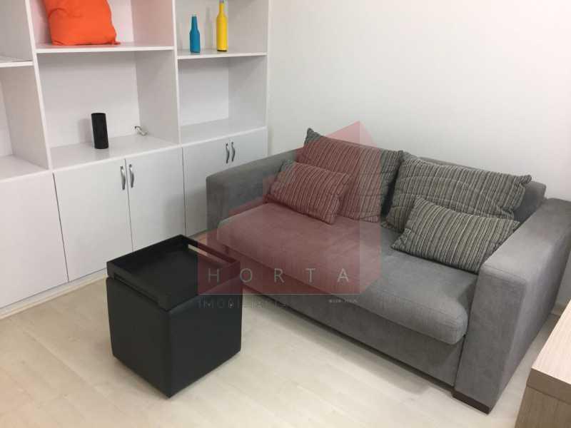 a1e0f928-db59-4208-b791-b93ab6 - Apartamento À Venda - Copacabana - Rio de Janeiro - RJ - CPAP10076 - 4