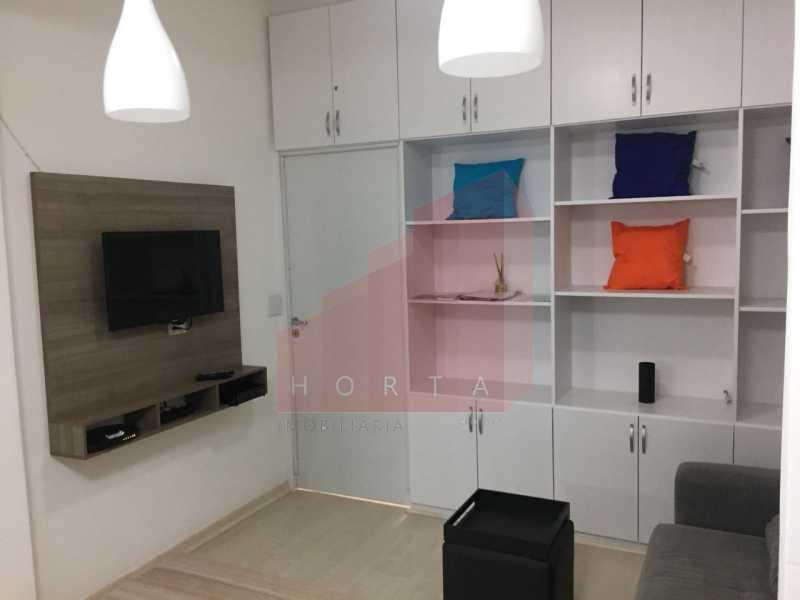 af8c0e15-0d12-4553-980a-c1a9e2 - Apartamento À Venda - Copacabana - Rio de Janeiro - RJ - CPAP10076 - 7