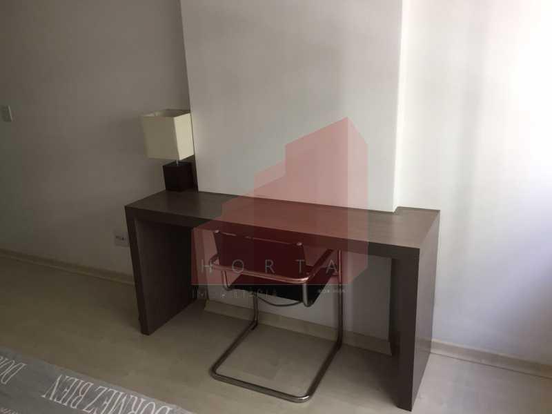c573a142-e82d-4468-9a91-f9927d - Apartamento À Venda - Copacabana - Rio de Janeiro - RJ - CPAP10076 - 17