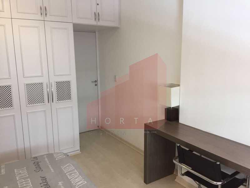 c6961014-5be1-49e5-a950-9a9ccd - Apartamento À Venda - Copacabana - Rio de Janeiro - RJ - CPAP10076 - 19