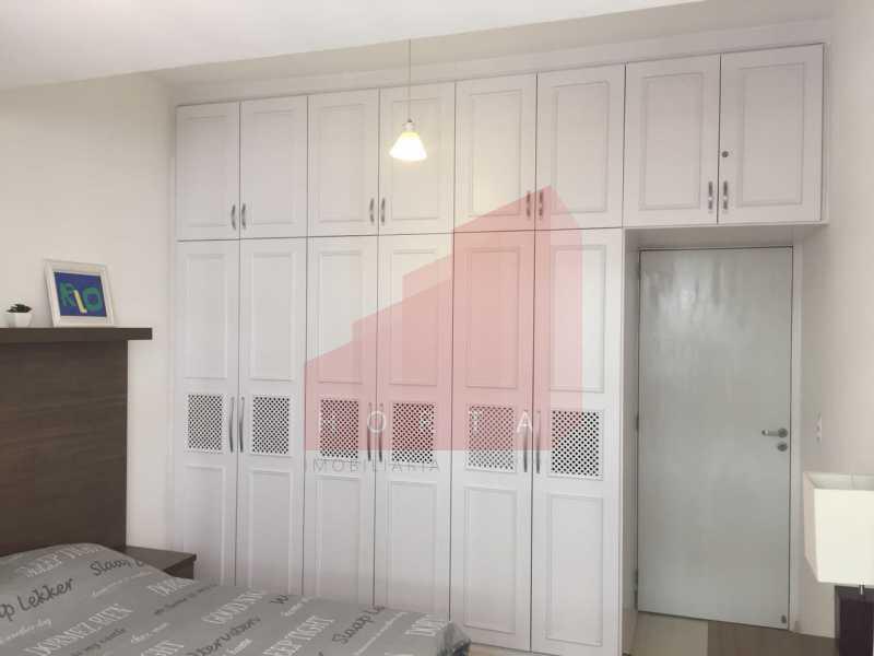 fb72c827-6881-495e-88da-545234 - Apartamento À Venda - Copacabana - Rio de Janeiro - RJ - CPAP10076 - 20