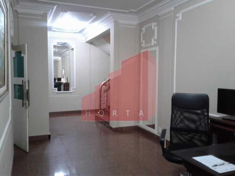min2 - Apartamento À Venda - Copacabana - Rio de Janeiro - RJ - CPAP40011 - 5