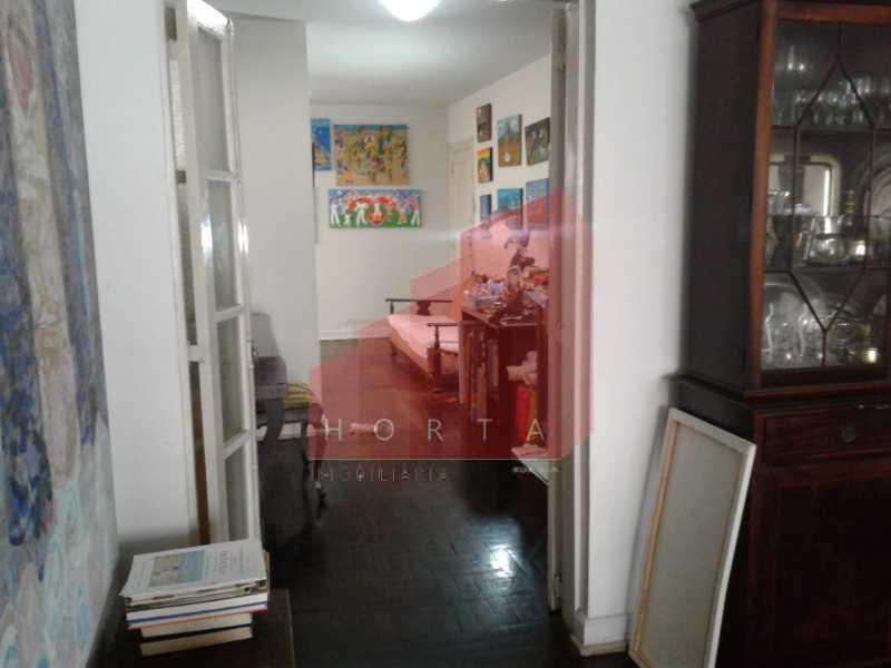 min3 - Apartamento À Venda - Copacabana - Rio de Janeiro - RJ - CPAP40011 - 6