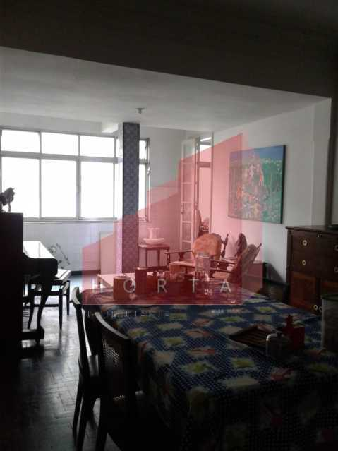 min5 - Apartamento À Venda - Copacabana - Rio de Janeiro - RJ - CPAP40011 - 3
