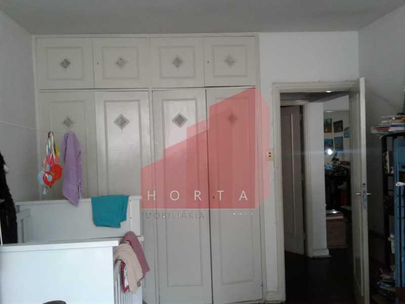 min8 - Apartamento À Venda - Copacabana - Rio de Janeiro - RJ - CPAP40011 - 8