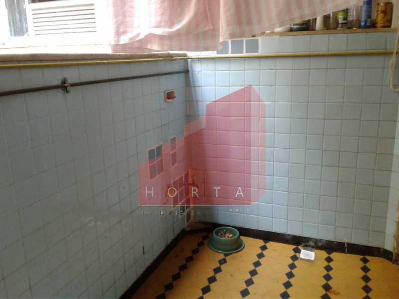min12 - Apartamento À Venda - Copacabana - Rio de Janeiro - RJ - CPAP40011 - 11
