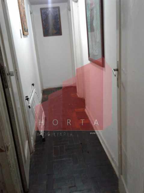 min14 - Apartamento À Venda - Copacabana - Rio de Janeiro - RJ - CPAP40011 - 13