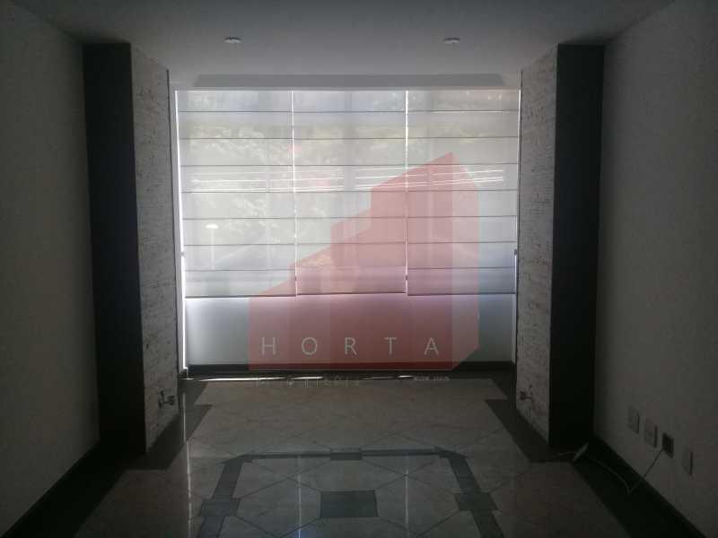 20180207_144220 - Apartamento À Venda - Copacabana - Rio de Janeiro - RJ - CPAP30084 - 1