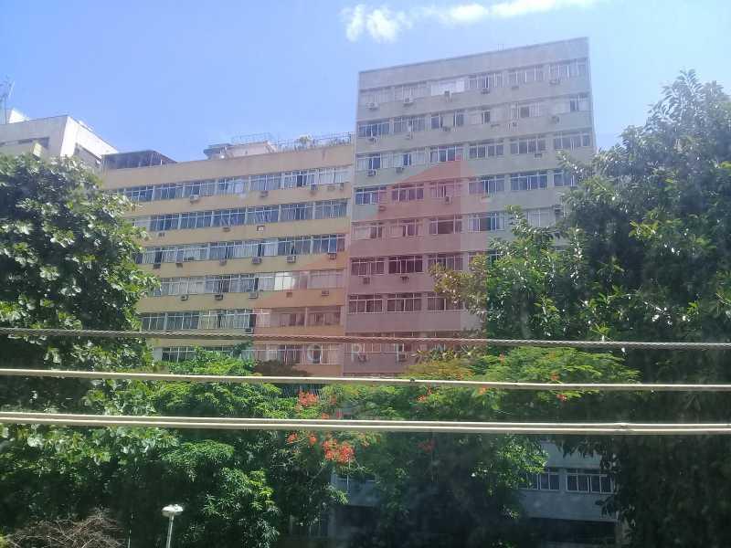 20180207_144240 - Apartamento À Venda - Copacabana - Rio de Janeiro - RJ - CPAP30084 - 4