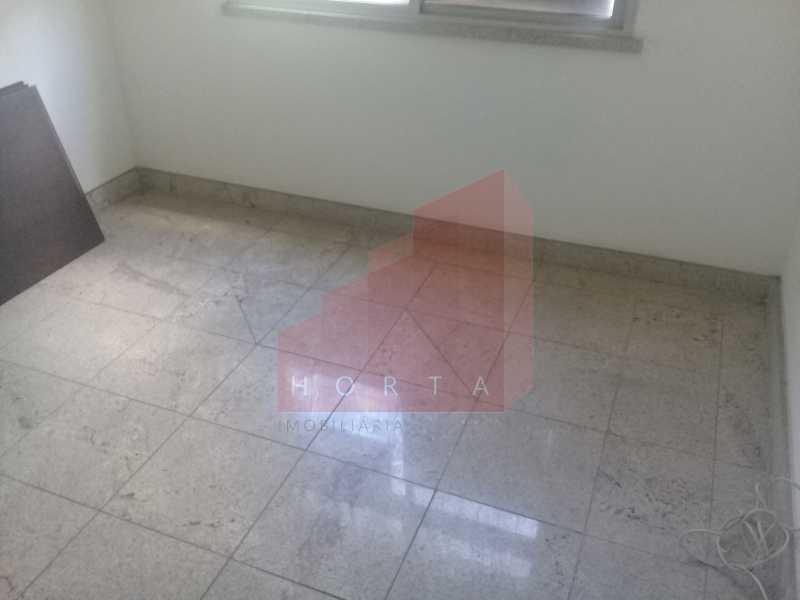 20180207_144312 - Apartamento À Venda - Copacabana - Rio de Janeiro - RJ - CPAP30084 - 5
