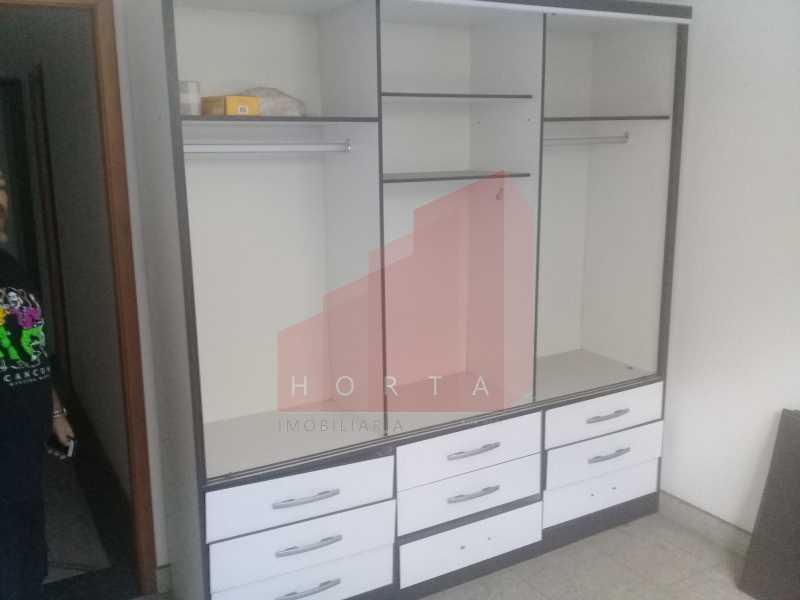 20180207_144319 - Apartamento À Venda - Copacabana - Rio de Janeiro - RJ - CPAP30084 - 6