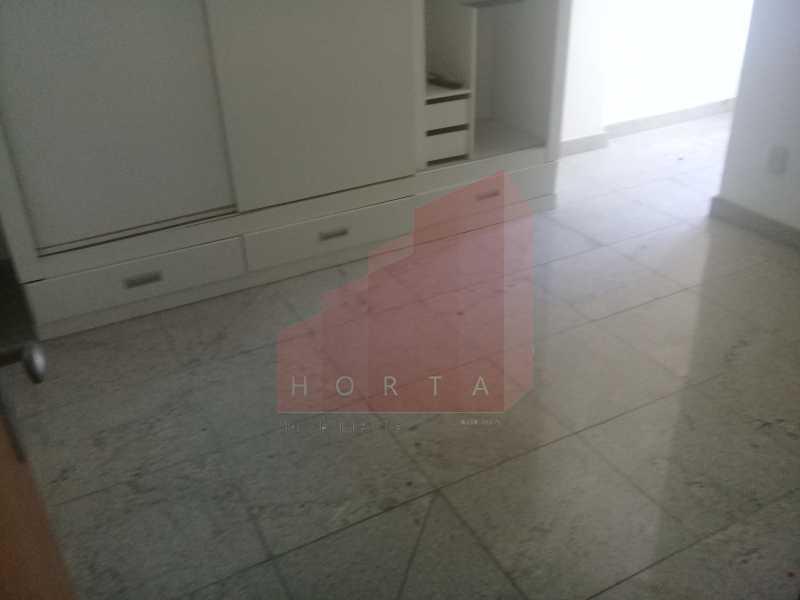 20180207_144337 - Apartamento À Venda - Copacabana - Rio de Janeiro - RJ - CPAP30084 - 7
