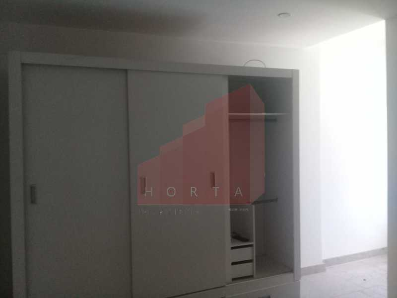 20180207_144339 - Apartamento À Venda - Copacabana - Rio de Janeiro - RJ - CPAP30084 - 8